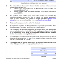 Adobe PDF - Microsoft Word (.docx)
