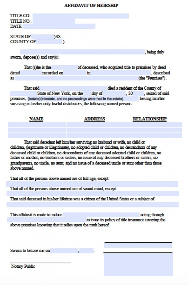 Death Certificate Template Microsoft Word Visualbrains Info