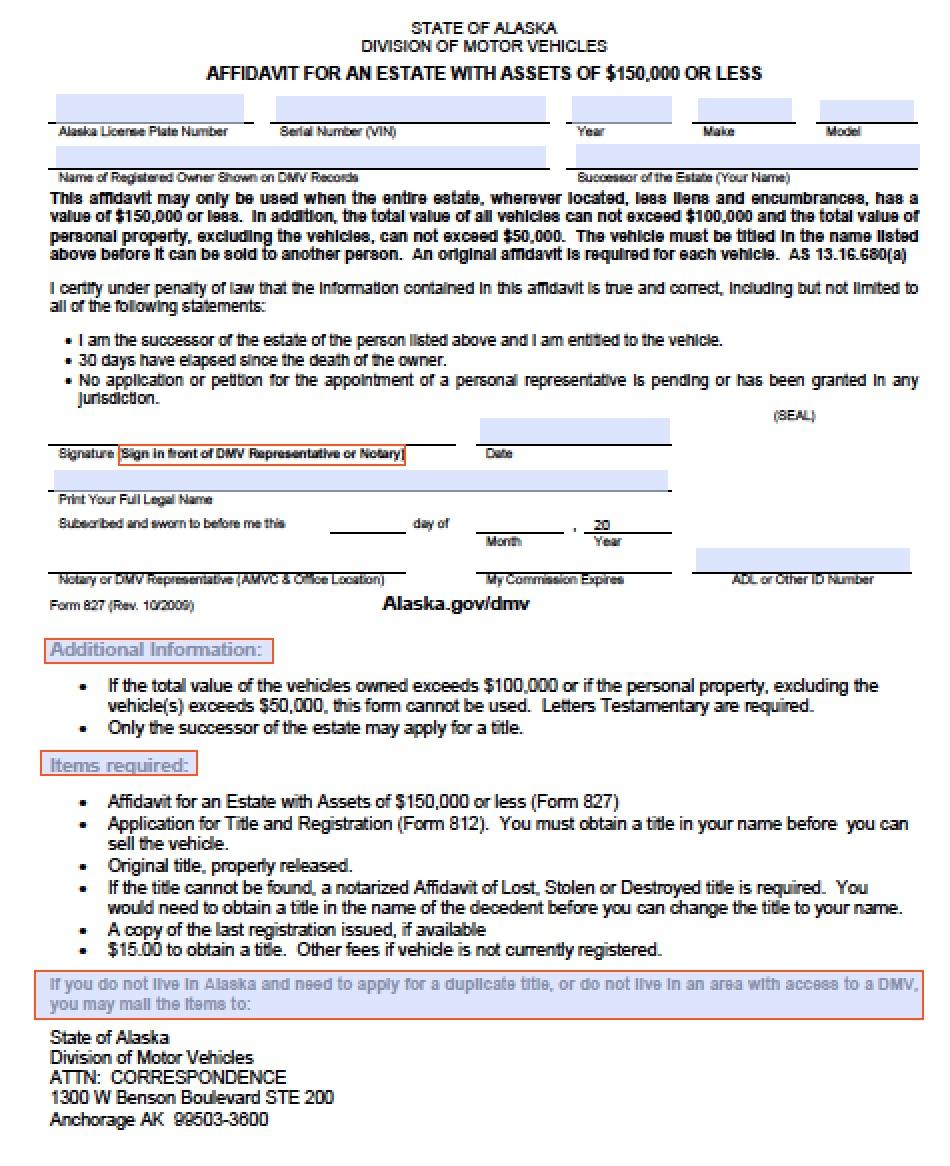 Adobe PDF   Microsoft Word (.doc)