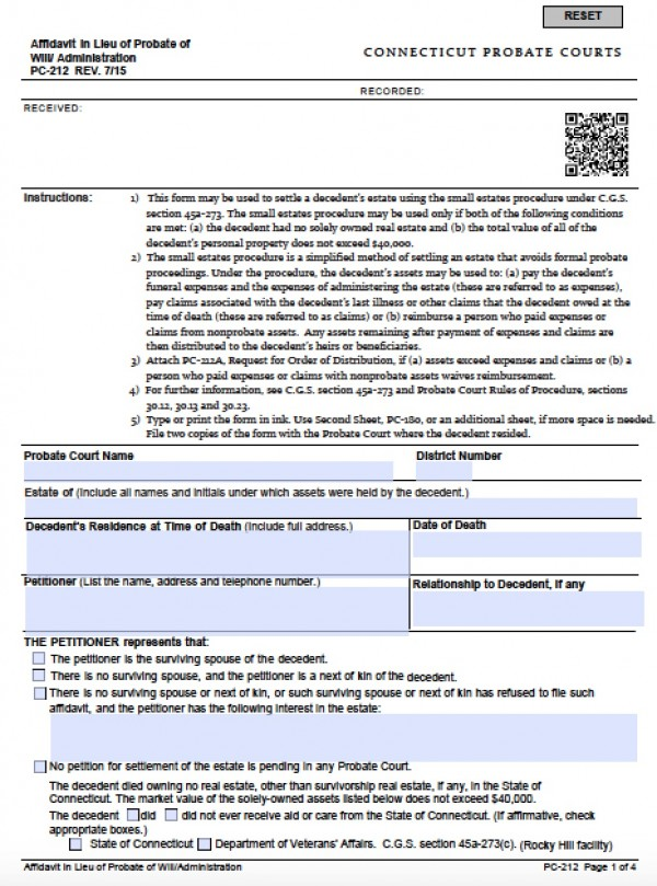 Adobe PDF | Microsoft Word