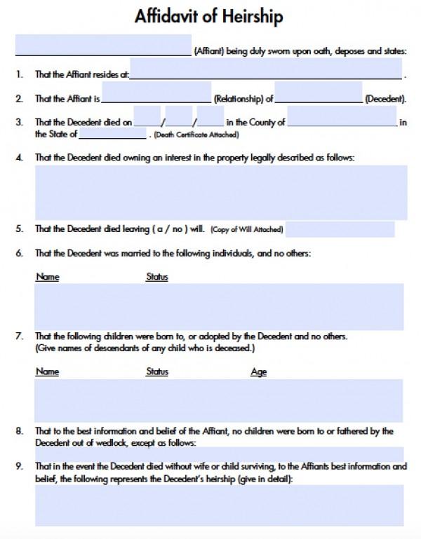 Adobe PDF | Microsoft Word (.doc)